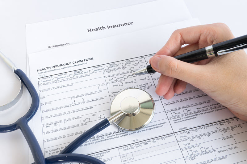 Insurance Company Critical Illness Denial? Lawyers Can Help Appeal the Decision